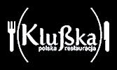 Klusska Restaurant Logo